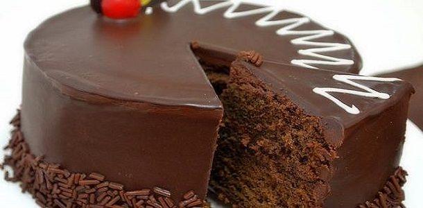Como PREPARAR el Bizcocho de chocolate Más rico y ESPONJOSO del UNIVERSO, Si te gusta dinos HOLA y dale a Me Gusta MIREN … | Receitas Soberanas