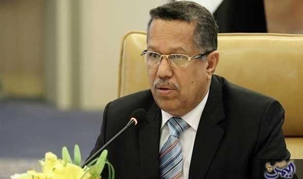 رئيس الحكومة اليمنية يعلن توحد Square Sunglasses Men Mens Sunglasses Single Breasted Suit Jacket