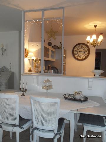 Best VERANDAS Et VERRIERES Images On Pinterest Future House - Porte placard coulissante jumelé avec serrurier saint germain en laye