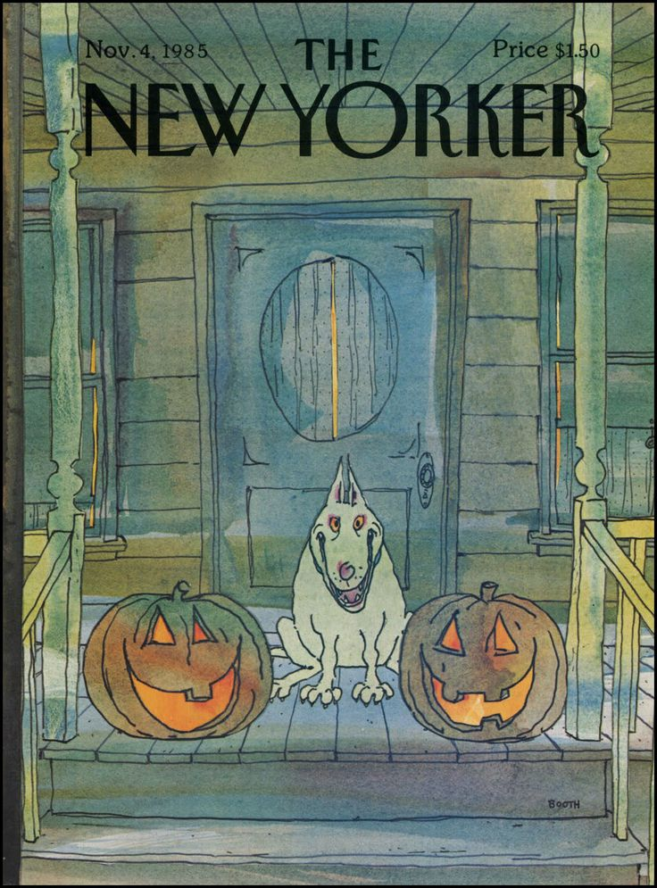 17 Best Images About Bi Level Homes On Pinterest: 17 Best Images About New Yorker Halloween Covers On