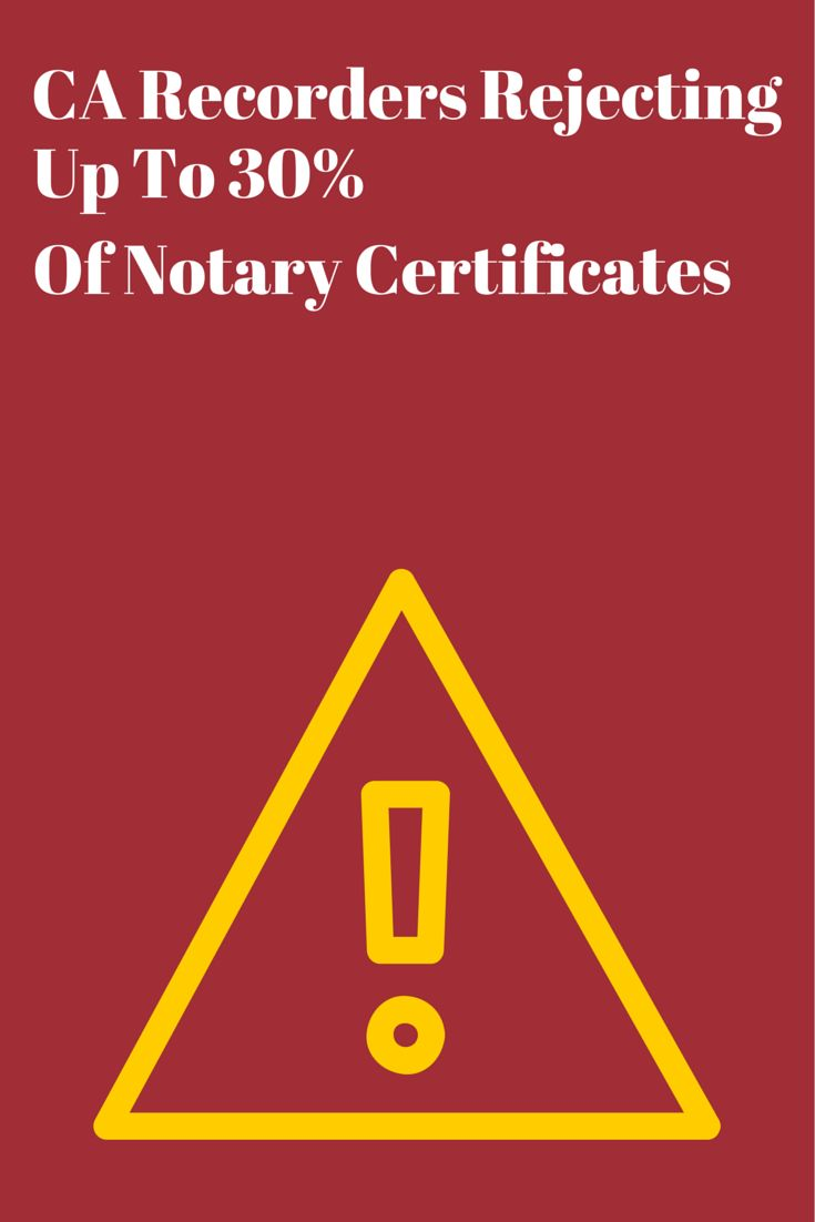 21 best notary humor images on pinterest public cartoons and california notaries are your documents in compliance with the states new certificate wording up to of documents are being rejected ccuart Gallery