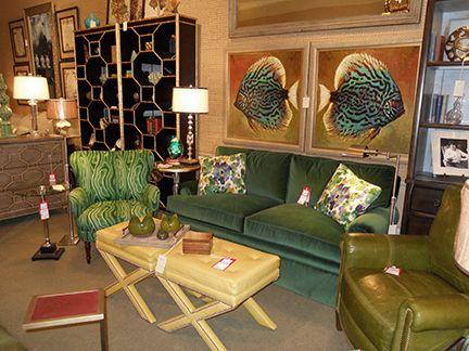 Elegant Wesley Hall Furniture Reviews
