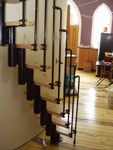 26 best images about condo ladder image ideas on pinterest for Misterstep mini plus