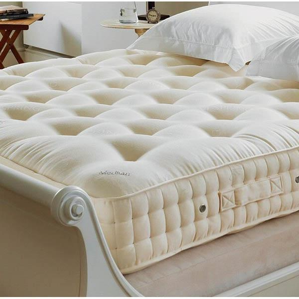 We Offers Wide Range Of Caravan Mattresses And Our Custom Cut Service On All Mattress That