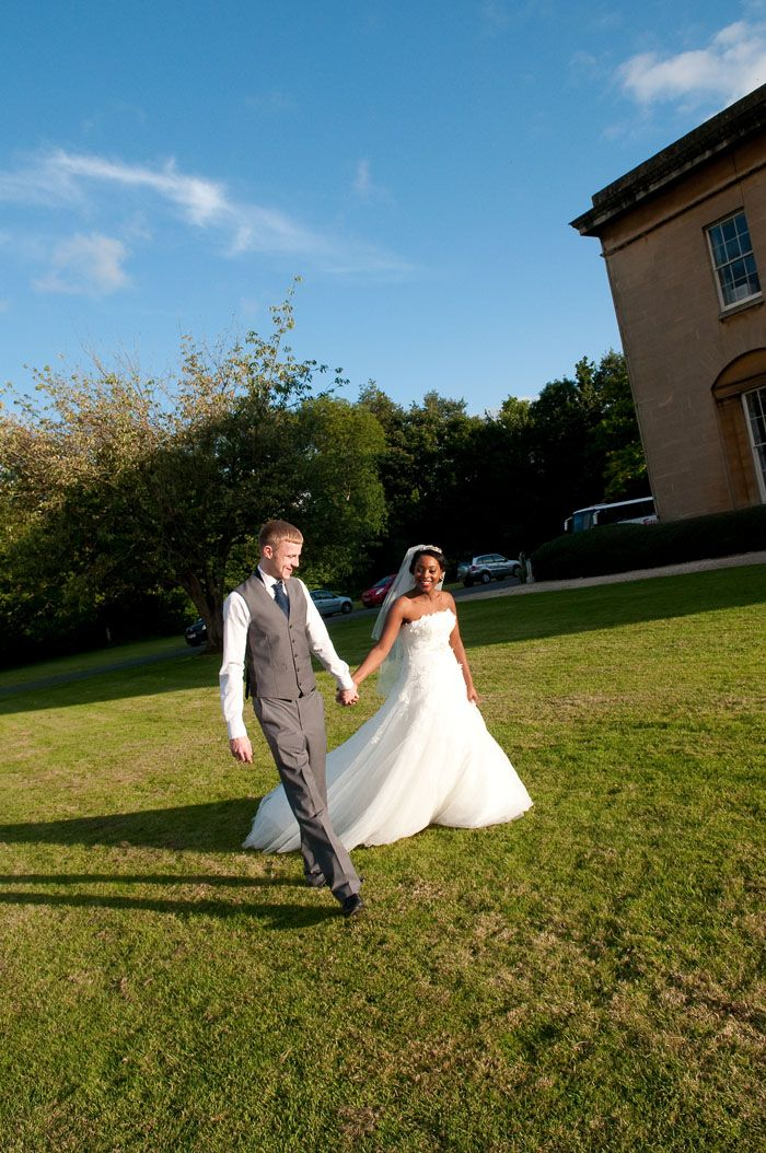 beach wedding south west uk%0A A Jamaican and Welsh fusion wedding  Zuwena and Ryan Lewis