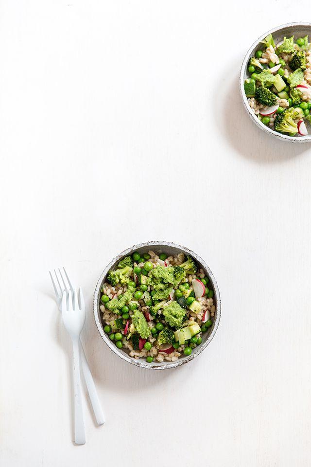340 besten Kochideen Bilder auf Pinterest