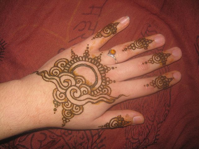 Henna Sun Tattoo: 37 Best Images About Manly Henna On Pinterest