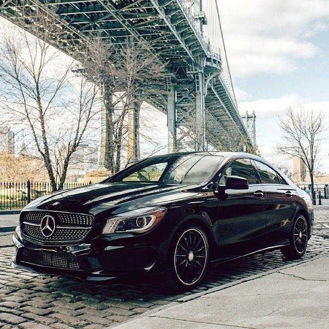 12 Best Mercedes-Benz CLA 250 Images On Pinterest