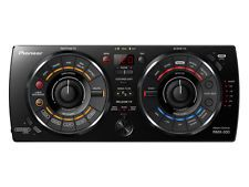 Pioneer-CDJ-1000MK3-Compact-Disc-Player