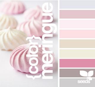 paletas de colores – colour palettes