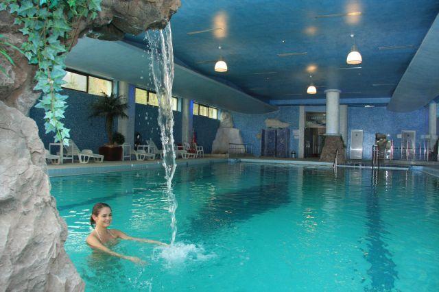 Hotel Alunis Sovata photo 8 http://www.descriere.ro/hotel-alunis-sovata.html