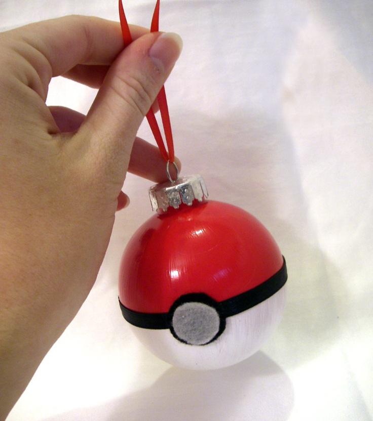 1000+ images about Aeron's Pokémon Extravaganza! on Pinterest ...