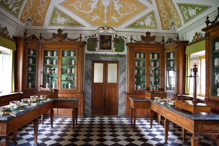 **Museo Nazionale della Certosa Monumentale di Pisa (Calci, Italy): Top Tips Before You Go - TripAdvisor