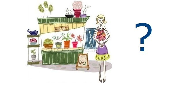 Opiszę Wam pewną historię … Działo się to ponad 10 lat temu. Pani Zosia, z niewielkiej dolnośląskiej miejscowości, była liderem na lokalnym rynku kwiatowym. W ciągu kilkunastu lat działalności jej kwiaciarnia zdobyła wielu zadowolonych klientów…