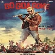 Go Goa Gone is an upcoming Bollywood zombie comedy film directed by Raj Nidimoru and Krishna D.K. The film features Saif Ali Khan, Kunal Khemu, Vir Das, Anand Tiwari and Puja Gupta. It is expected to release on 10 May 2013. It is India's first zombie comedy.    http://songslover.org/movie?name=Go-Goa-Gone