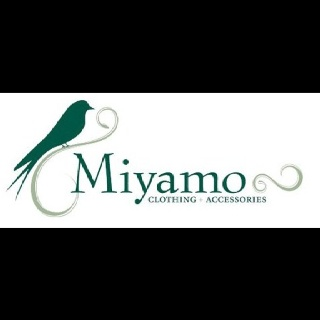 Miyamo- Napa, California