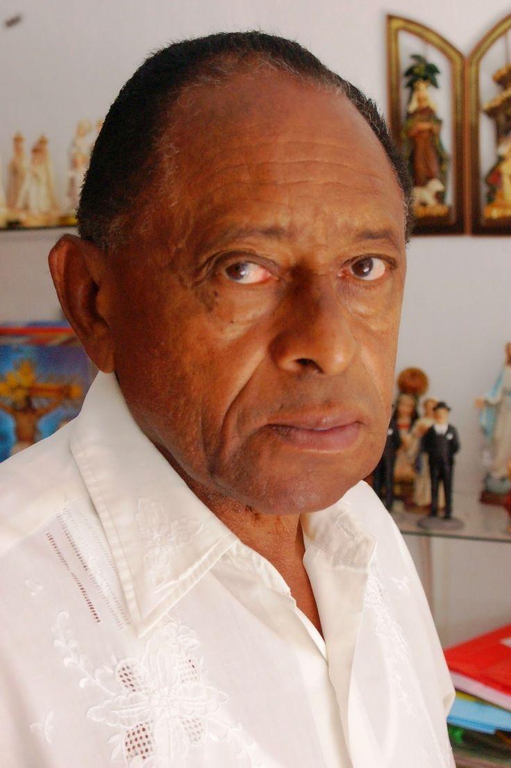 Personajes y Paisajes  Guajiros: Alvaro Romero Effer