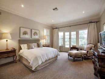 Bedroom design   Home Decor and Design pics