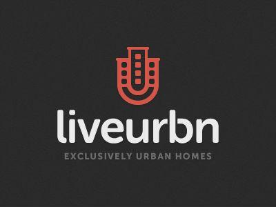 Best Architecture Logo designs - Mustified