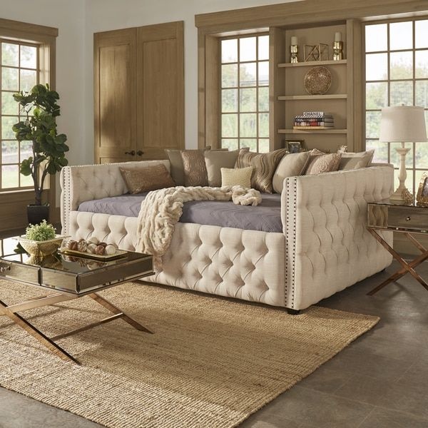 queen size daybed with trundle 25 best ideas about daybed on 7623