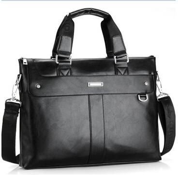 Men's Casual Shoulder Bags | Furrple