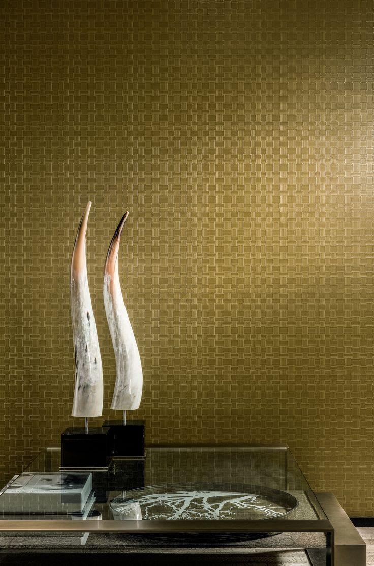 34 best Arte Wallpaper images on Pinterest   Wallpaper online, Net ...