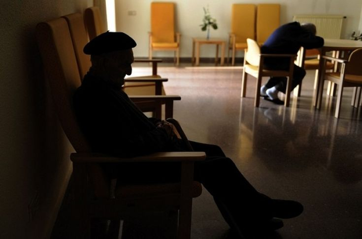 El Grupo de Trabajo de Psicología del envejecimiento y demencias del Colegio Oficial de Psicólogos de Madrid ha comenzado a impartir el I Ciclo Sesiones Clínicas sobre Envejecimiento, demencias y otras enfermedades neurodegenerativas. Se trata de una iniciativa se encuadra dentro de las peticiones realizadas al grupo de trabajo de psicología del envejecimiento y demencias, …