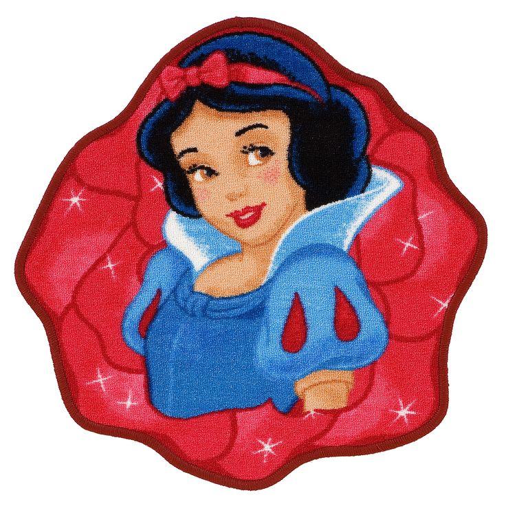 Tappeto Disney di ABC ITALIA. (con immagini
