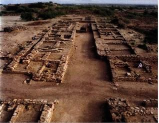 a history of the harappan civilization an indus valley society Indus valley civilization was the first major civilization in south asia, which spread across a  indus valley society and  indian history chronology: indian.