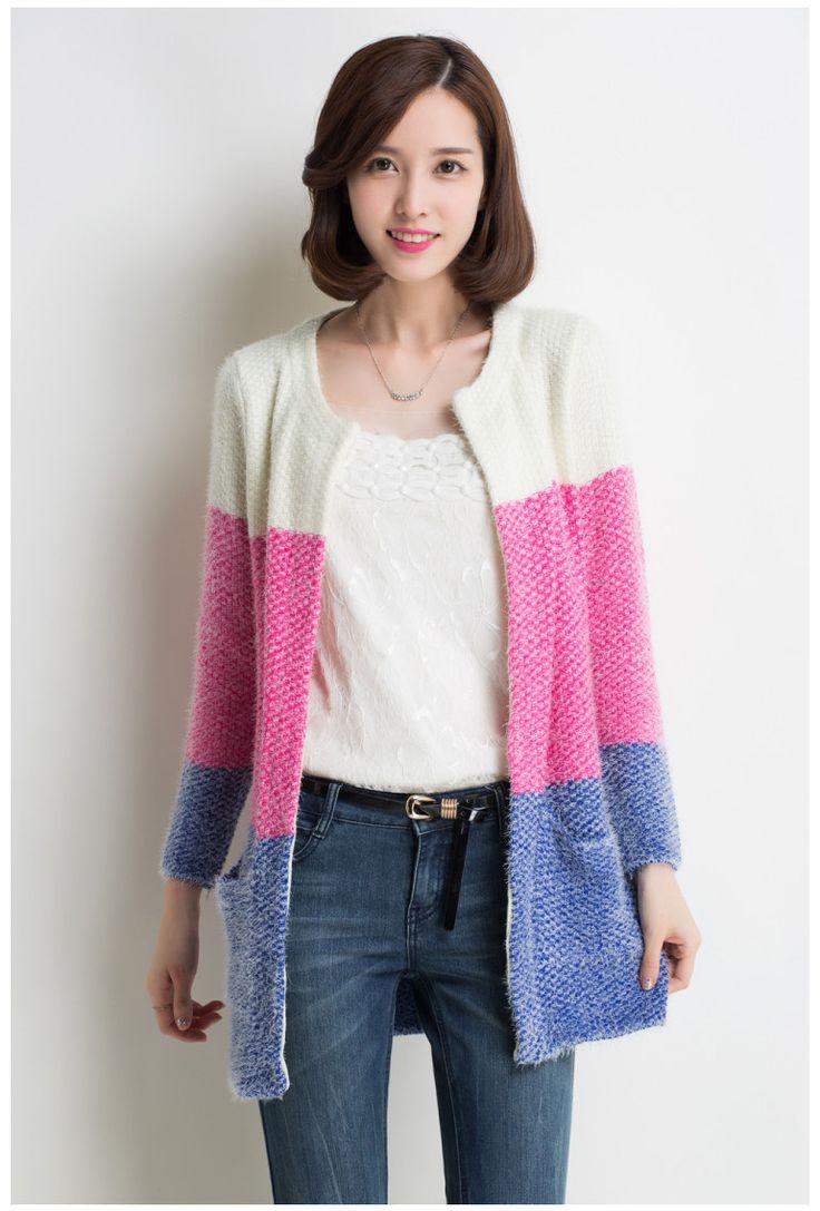 Women-Sweaters-Winter-Spring-Women-