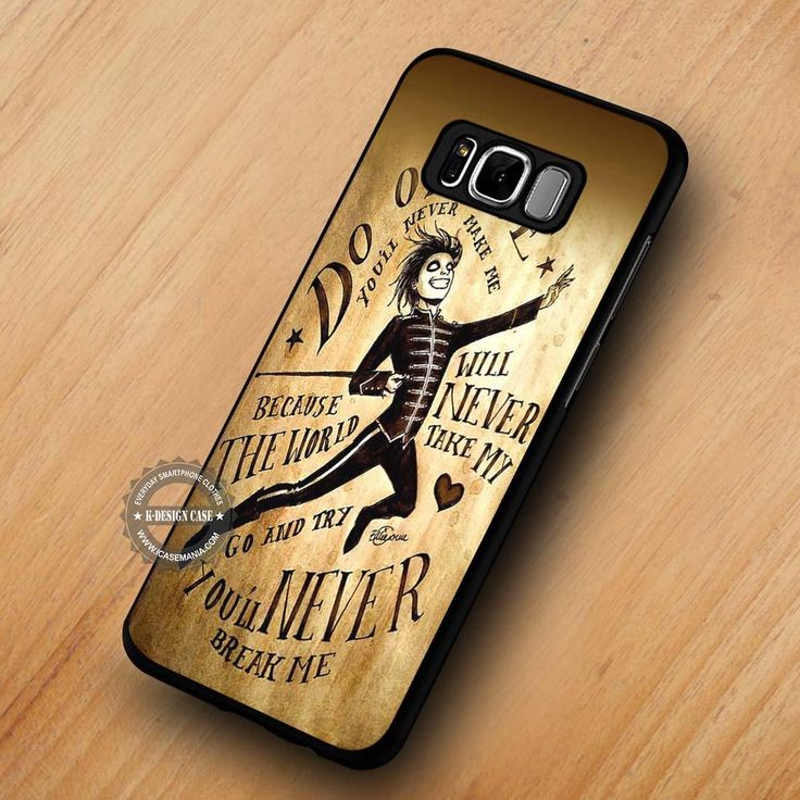 MCR Black Parade My Chemical Romance - Samsung Galaxy S8 S7 S6 Note 8 Cases & Covers #music #mychemicalromance #blackparade #phonecase #phonecover #samsungcase #samsunggalaxycase #SamsungNoteCase #SamsungEdgeCase #SamsungS4RegularCase #SamsungS5Case #SamsungS6Case #SamsungS6EdgeCase #SamsungS6EdgePlusCase #SamsungS7Case #SamsungS7EdgeCase #samsunggalaxys8case #samsunggalaxynote8case #samsunggalaxys8plus