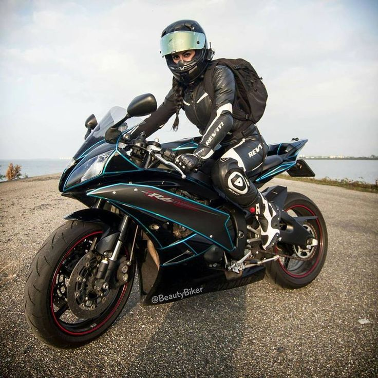 67 Best Biker Girlz Images On Pinterest Biker Motorcycles And Cars