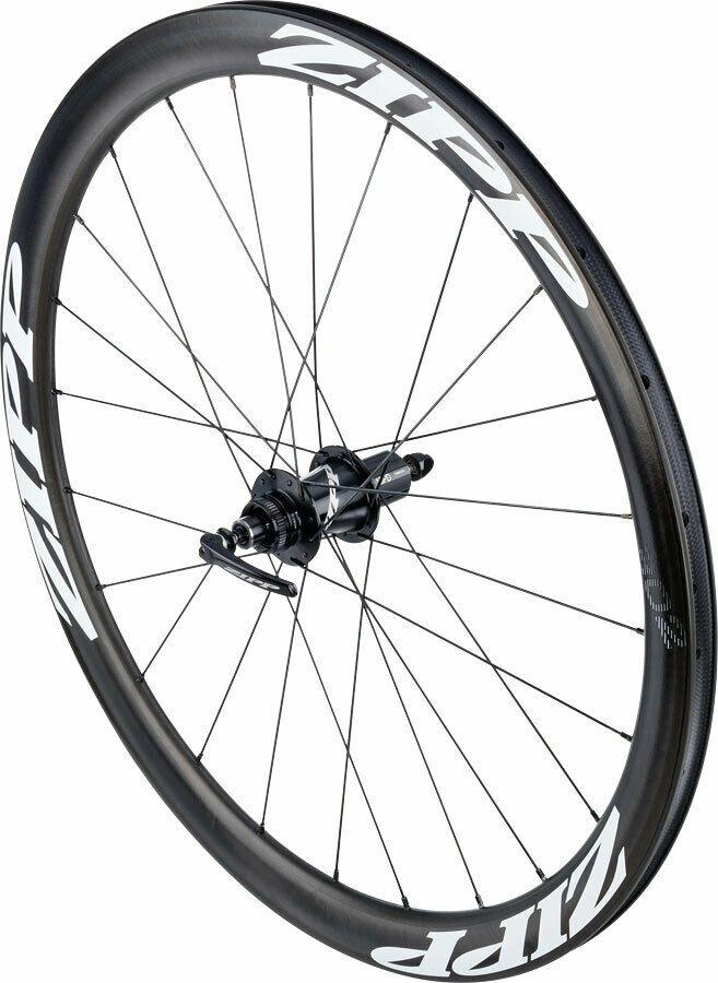 Ebay Sponsored New 2018 Zipp 302 Carbon Clincher Disc Brake Rear Wheel 700c 10 11 Spd Sram Wht Zipp Carbon Brake Calipers