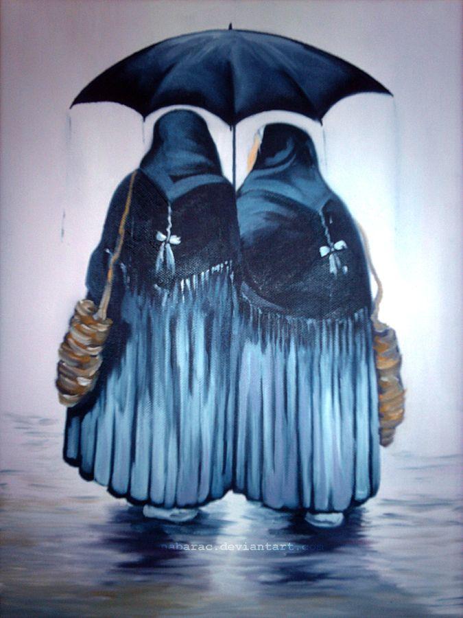 Good Morning Singing In The Rain Meme : Best images about art umbrellas parasols on pinterest