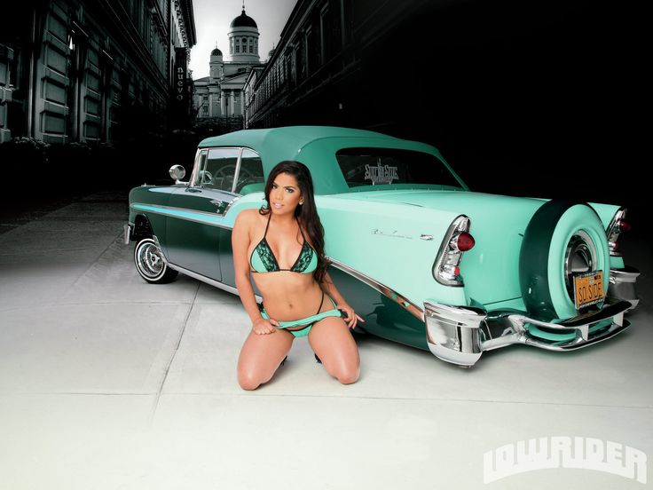 Curbside Classic 1960 Ford Starliner  Haste Makes Waste