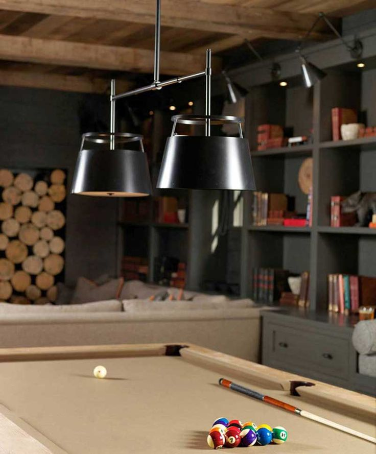 74 best gymssports courtsgame rooms images on pinterest 74 best gymssports courtsgame rooms images on pinterest architectual digest architectural digest and gaming rooms greentooth Gallery