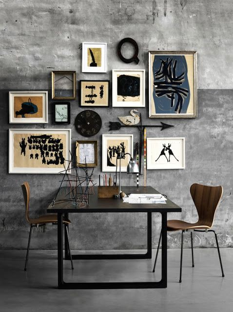20-Great-Gallery-Wall-Ideas-For-Your-Bare-Walls-19