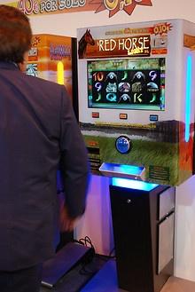 Cirsa en Bingo online