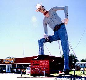 17 best images about amarillo by morning on pinterest for Tattoo shops amarillo tx