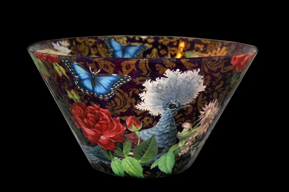 68 Best Images About New Decoupage On Pinterest Game