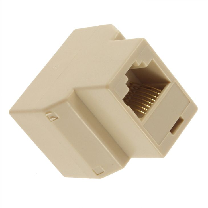 15 pin cat5 kabel yang wajib dilihat cat6 kabel fräser 0 65 buy here alitems com g 1e8d114494ebda23ff8b16525dc3e8