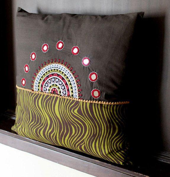 die besten 25 dekokissen 50x50 ideen auf pinterest strickkissen kissenf llung 50x50 und. Black Bedroom Furniture Sets. Home Design Ideas