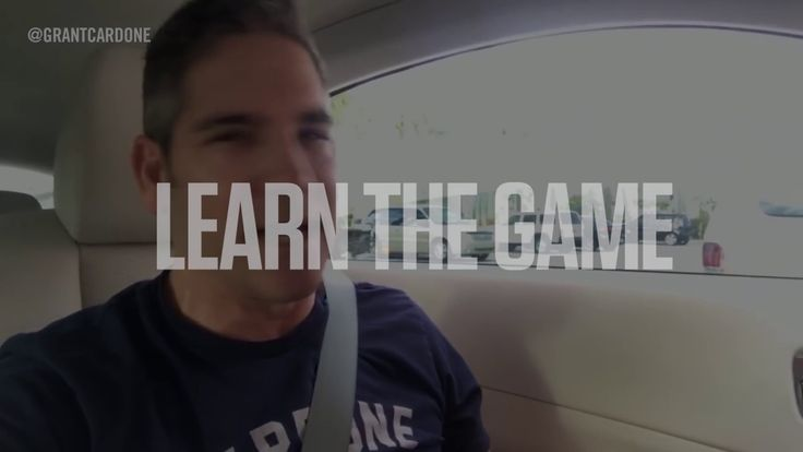 Real Estate Investing Made Simple Landlord Grant Cardone