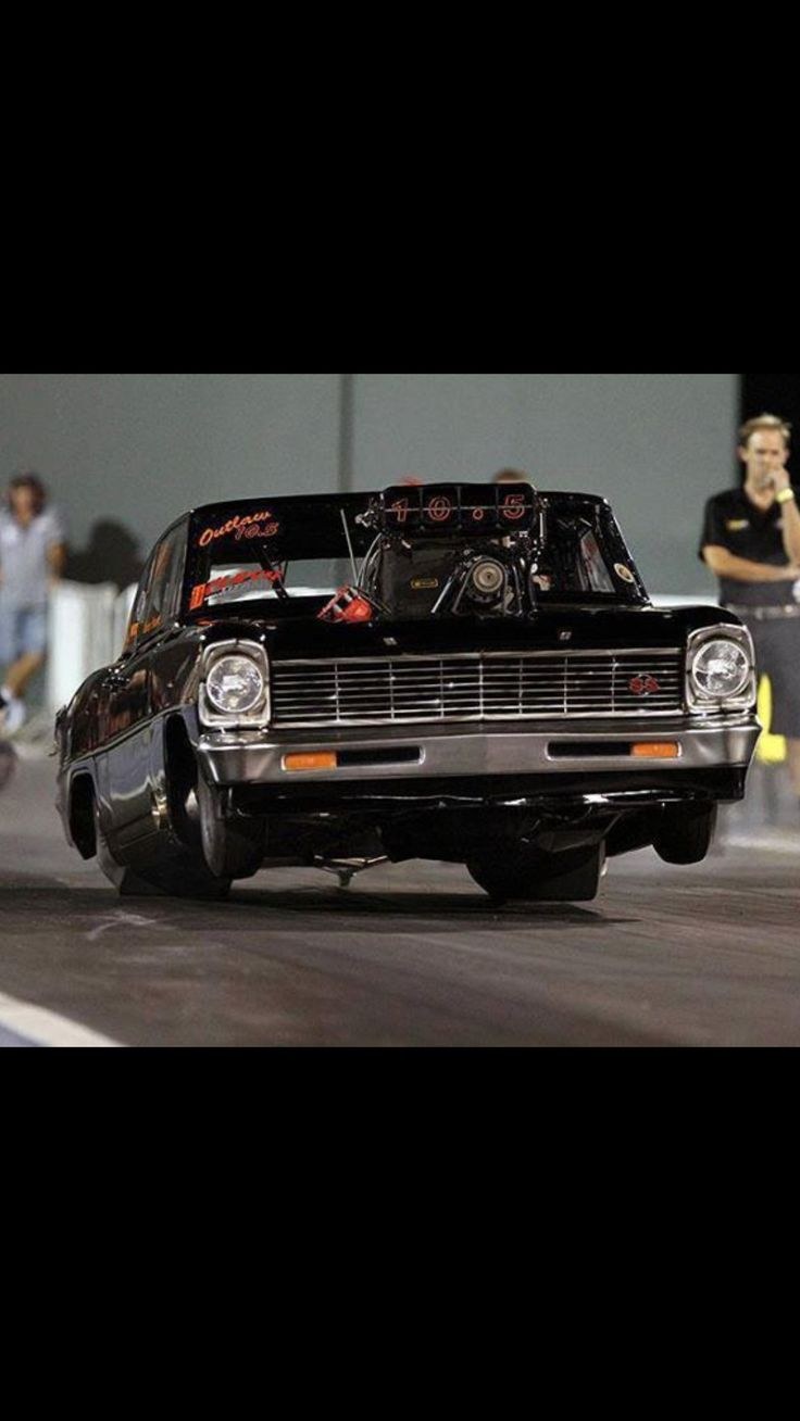 198 best Drag Racing images on Pinterest | Drag cars, Drag racing ...