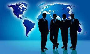 Business planning, marine future, blue planet, oceanic business development, marine cluster, ocean business portal, http://yook3.com, Wilfried Ellmer, network.