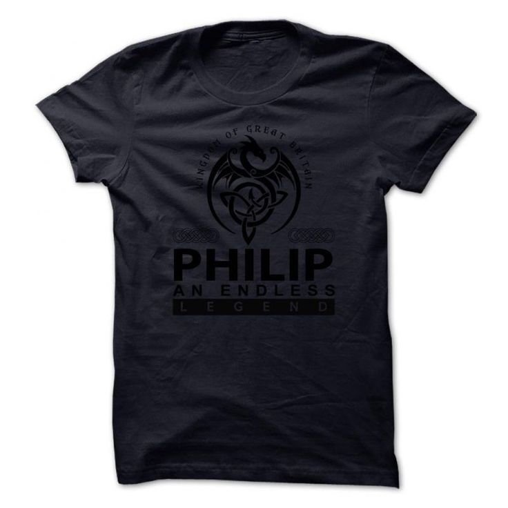 Philipp Plein Escape T Shirt Philip #dan #and #phil #t #shirt #uk #phil #dunphy #t #shirt #uk #phil #taylor #darts #t #shirts #philipp #plein #skull #t #shirt