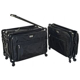 Tutto Storage on Wheels 9224MA-1XL Extra Large Tote Bag