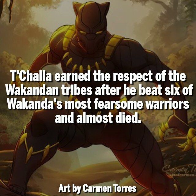 One of those six warriors was his father's closest friend.