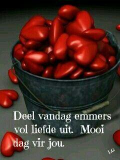 Deel liefde uit... #Afrikaans  #giveOut #Yesterday2day&2morrow