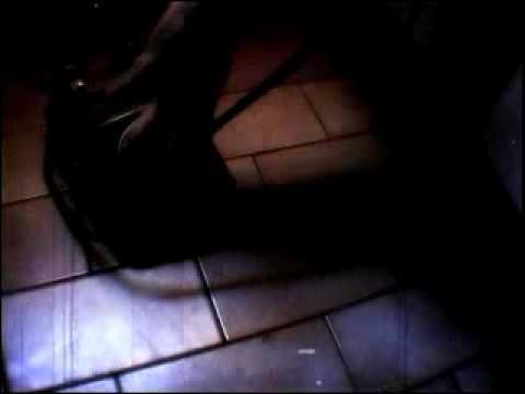 Booktrailer Marsilio   nuovi creativi in nero    Marsilio è stata una delle prime case editrici italiane a lanciarsi nell'impresa del booktrailer. Per farlo ha deciso di sfruttare le sue collane di romanzi di genere... http://tropicodellibro.it/booktrailer/analisi-booktrailer/booktrailer-marsilio/